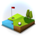 OK Golf - Okidokico Entertainment Inc.