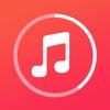 Free Music - Cloud Songs Offline & Videos Player