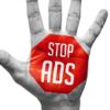 Dmitry Zakharov - Антиреклама блокировщик рекламы стоп реклама обложка