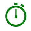 M Stopwatch - A Multiple Stopwatch Icon
