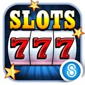 Slots  Coins