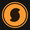 SoundHound - Reconocimiento musical y Reproductor