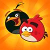 Angry Birds Friends Wiki