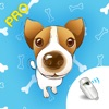 Dog Whistle Pro-the tool of Call My Dogs
