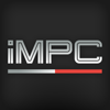 Akai Professional - iMPC for iPhone artwork