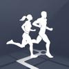 Running Distance Tracker - Calorie & Run Tracking