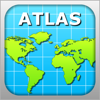 Atlas for iPad - World Maps, Facts & Statistics
