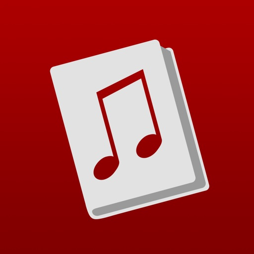 MusicTools Music Dictionary