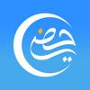 Hisnii - Dua and daily Reminders | حِصْني
