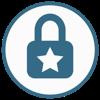SimpleumSafe - Einfaches verschlüsseln von Dateien