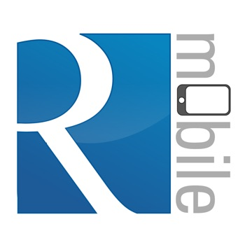 What is Ryerson University Mobile?