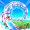 SPIL GAMES - Uphill Rush  artwork
