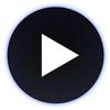 Poweramp -  Full Version Unlocker''