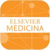 Elsevier Medicina