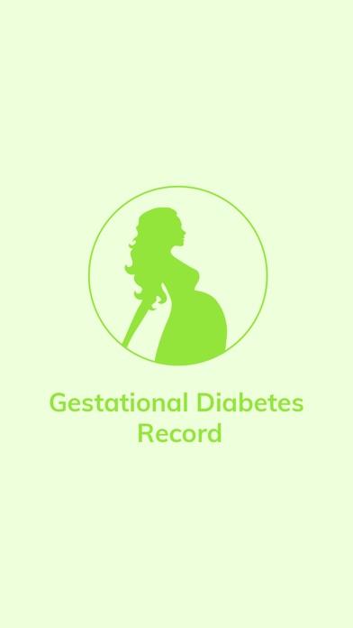 Diabetes App Iphone Australia