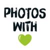posterXXL – Foto-Produkte gestalten & bestellen