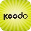 Koodo Self Serve App