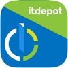 IT Depot app free for iPhone/iPad