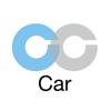 Car Insurance by CompareChecker