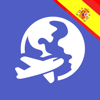 Fly España — Vuelos baratos para Easyjet y Vueling
