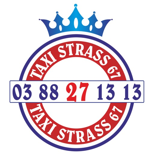 Taxistrass App Ranking & Review