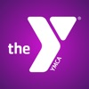 YMCA of Greater Montgomery