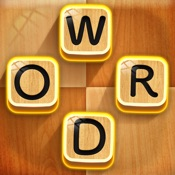 Word Connect Search the Word Hack Coins (Android/iOS) proof