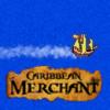Harbor Master: Caribbean Merchant Wiki
