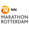 NN Marathon Rotterdam 2017