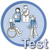 Medicina General Test