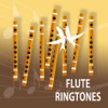 Flute Ringtones – Classical music Calm Sounds Free
