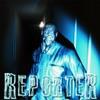 Reporter:  the Beginning