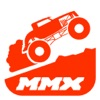 MMX Hill Climb Racing - Top Fun Games For Free