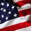 Storia americana - la verità della propaganda