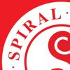 Spiral Foods 2017