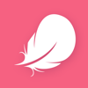 Flo: Period Tracker, Ovulation Calculator & Diary