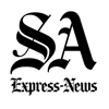 San Antonio Express-News