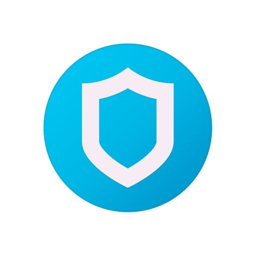 VPN Security - Onavo Protect App Icon