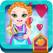 아이스크림 메이커 - 내부 요리 게임 Ice Cream (Doze-Game)
