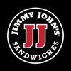 Jimmy John's Sandwiches