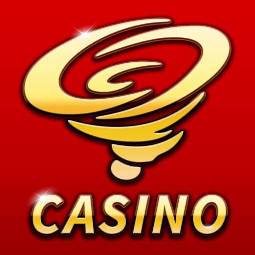 gametwist casino online supra hot
