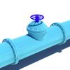 配管の基礎 - 機械・石油エンジニア