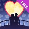 Пасьянс День Святого Валентина Пары карт 2 Free