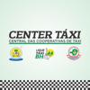 Center Táxi
