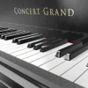 Piano 3D - Piano App with Songs & Lessons - Massive Technologies Inc.