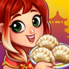 Food Street - Restaurant Management & Cooking Game Wiki
