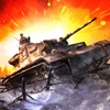 Tanks of Battle: World war 2 Wiki