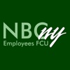 NBC (NY) Employees FCU - Mobiliti 24/7