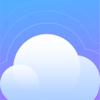 天气预报 -准确天气预报实时监测