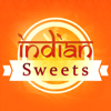 350000+ Indian Yummly Sweets Desserts Recipes